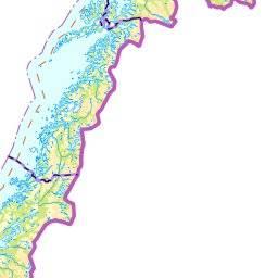 kart søk Kartsøk   Kartverket kart søk
