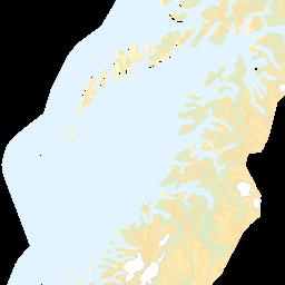 Karta Norge Drammen.Kart Skisporet No