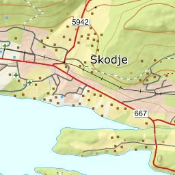 gomerhuset skodje kart Nihusen   Turar   Morotur   Møre og Romsdal fylkeskommune gomerhuset skodje kart