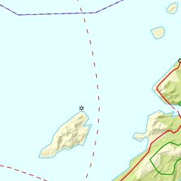 Ti På Topp Bodø